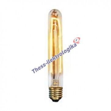 Λαμπτήρας Διακοσμητικός Edison 40W Ε27 240V